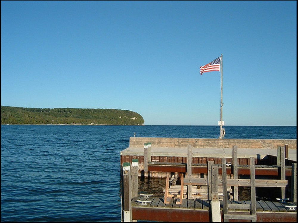 Ellison bay,wi (6).jpg