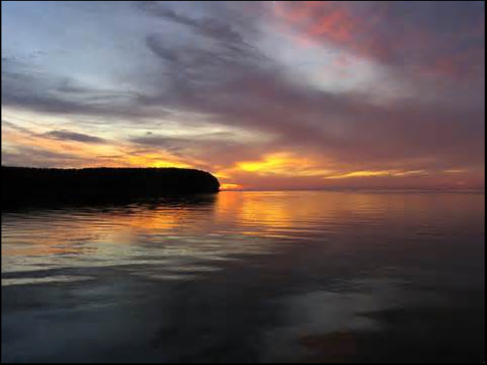Ellison bay,wi (13).jpg