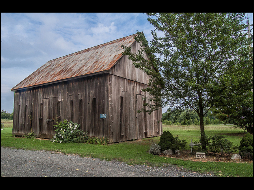 northern door county barns and farms (1).jpg