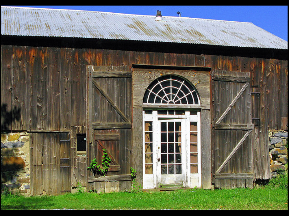 northern door county barns and farms.jpg