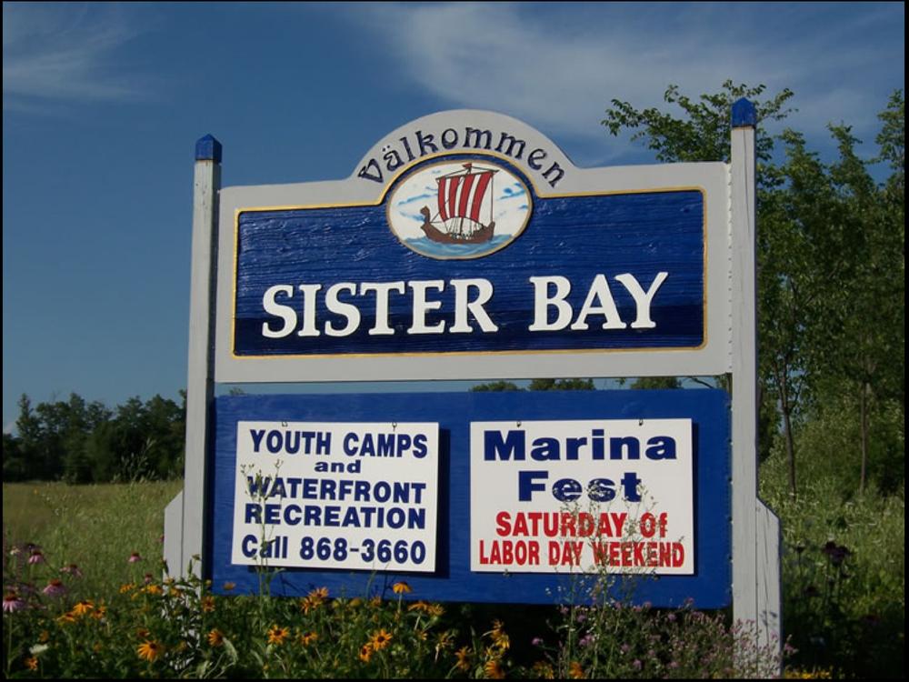 Sister Bay, WI (4).jpg