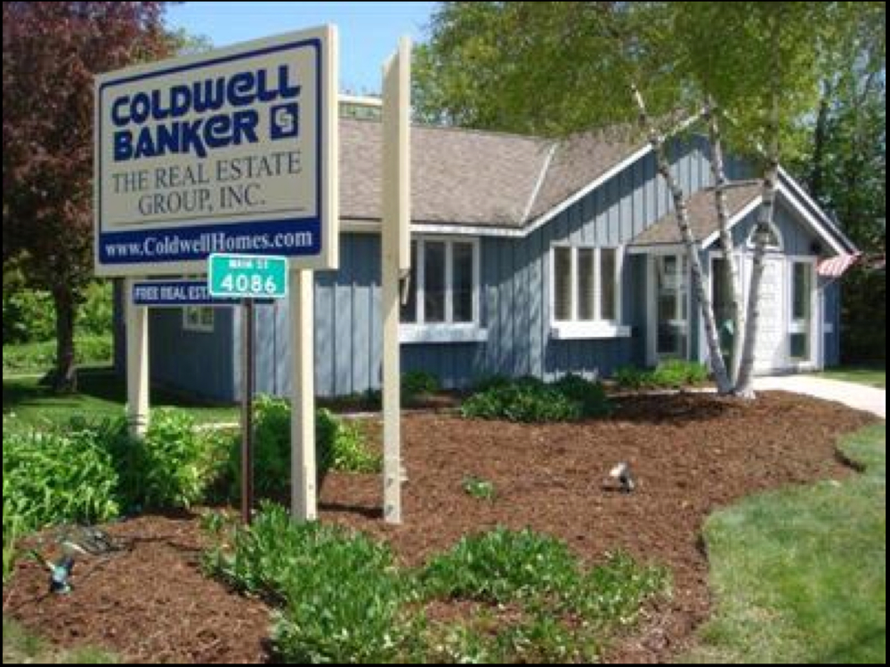 Coldwell Banker fish creek office.jpg