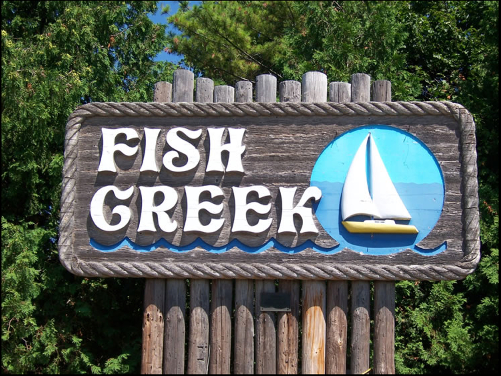 Fish Creek, WI (2).jpg