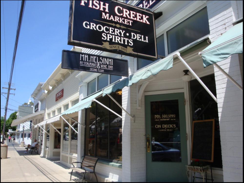 Fish Creek, WI (3).jpg