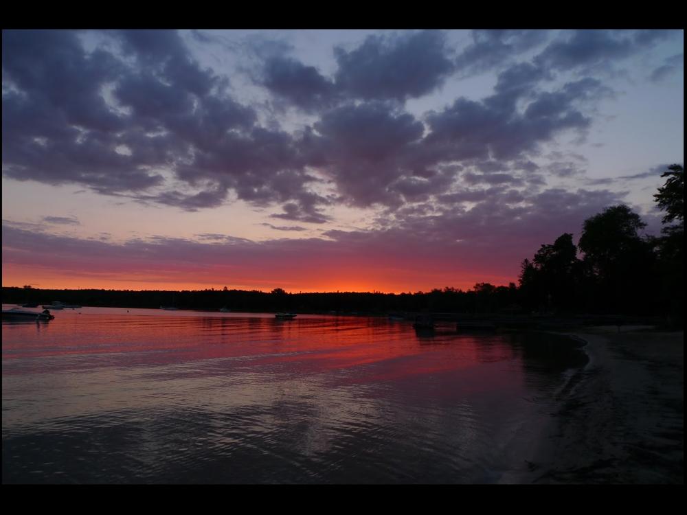 Fish Creek, WI (14).jpg