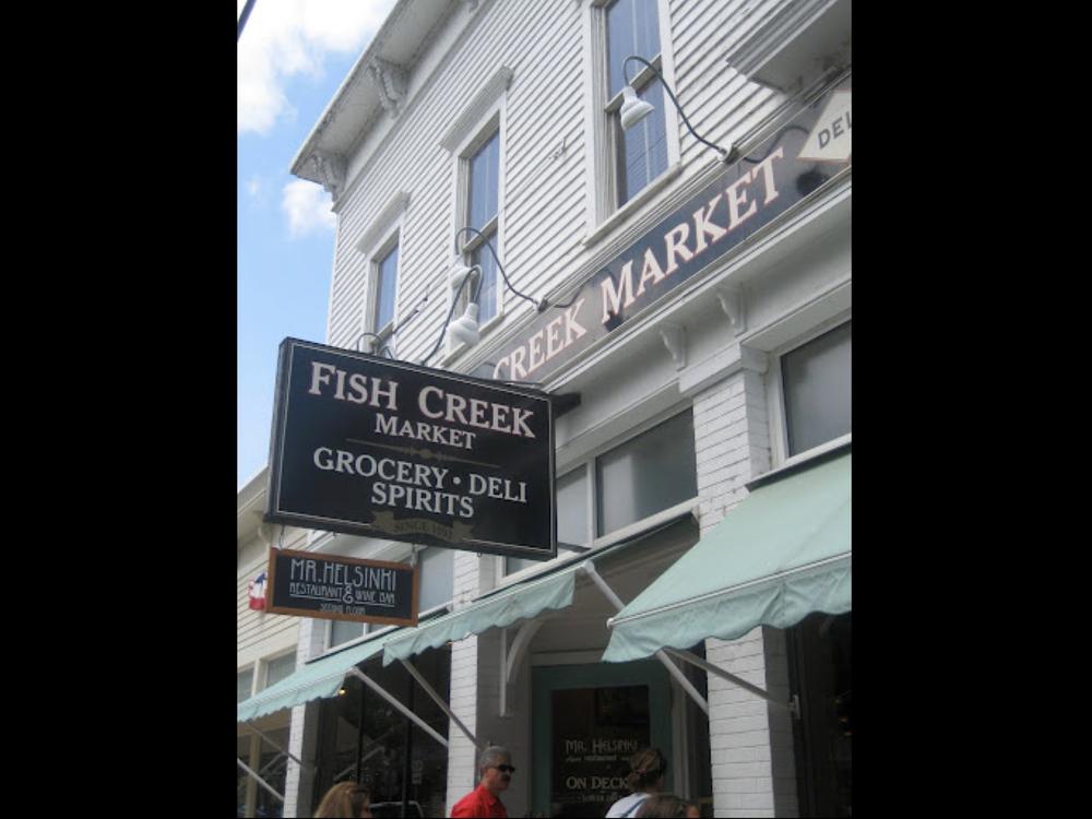 Fish Creek, WI (26).jpg