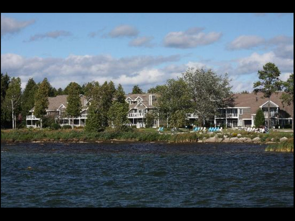 baileys harbor catholic single men Baileys harbor yacht club resort is located near two marinas, so you'll be close to boat slips, marina services, and fishing charters get out on the lake for fishing, boating, diving, kayaking, and a sunset cruise.