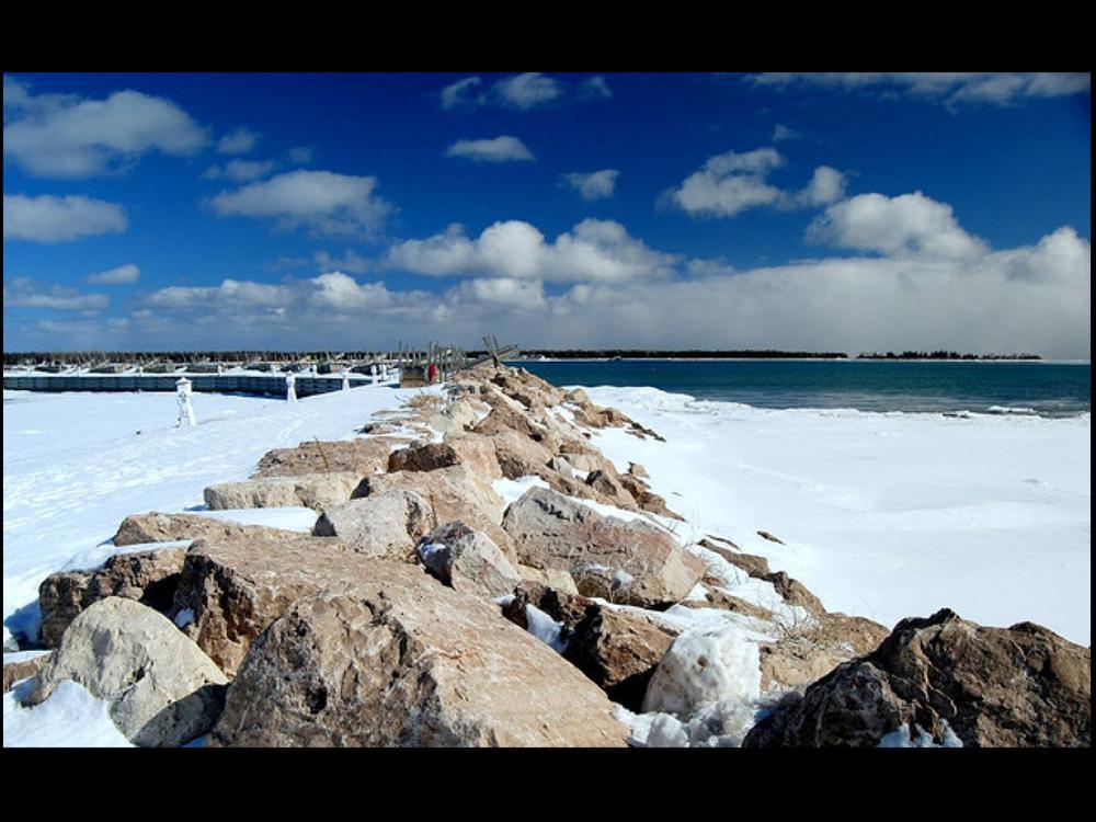 baileys harbor, wi (4).jpg