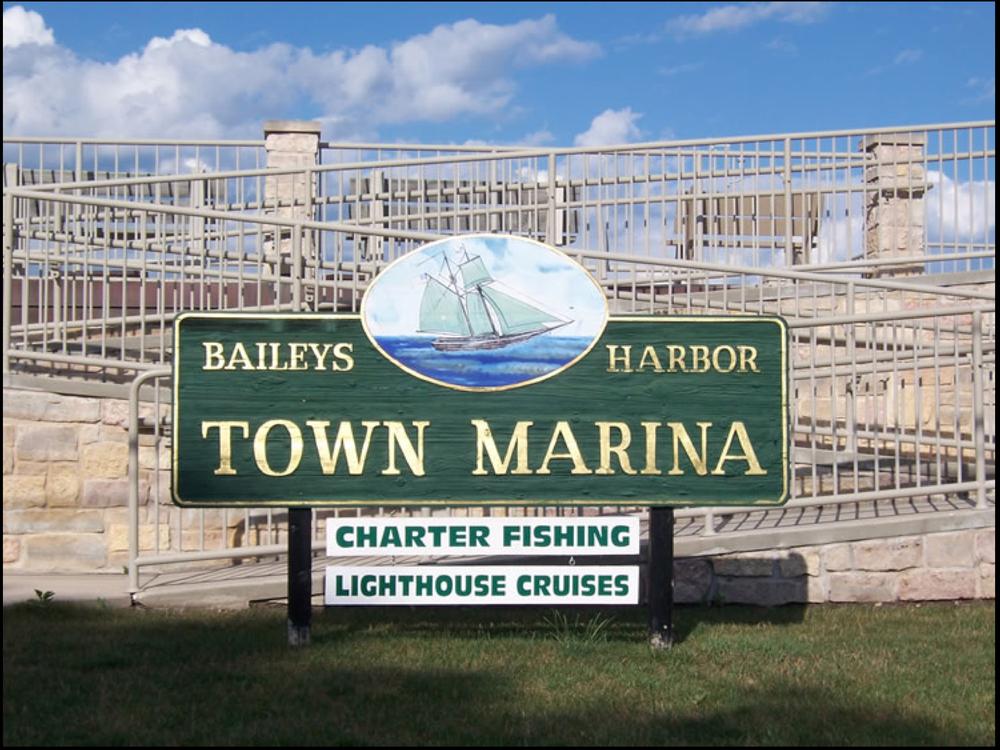 baileys harbor, wi.jpg