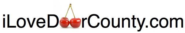 iLoveDoorCounty.comCherriesLogo.jpg