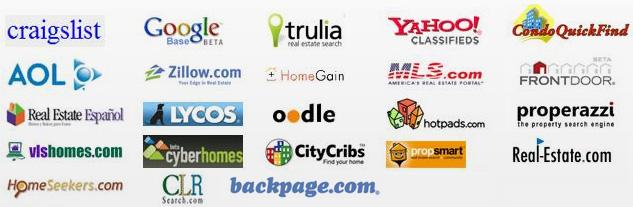 manywebsites.jpg