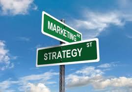 marketingstrategystreetsign.jpg