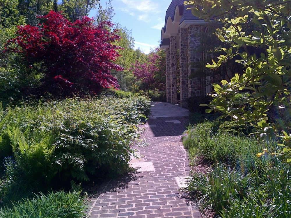 Liberty Grove-20130602-00213.jpg