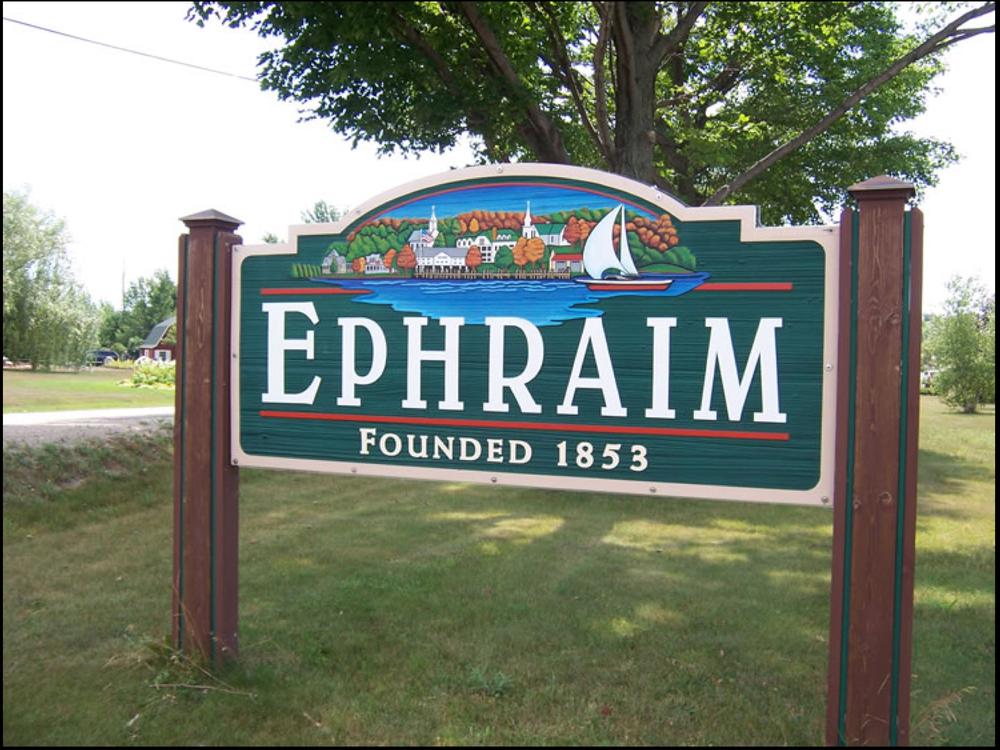 Ephraim, WI.jpg