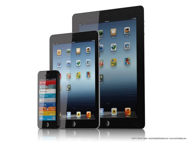 iphone-5-ipad-mini-ipad-640x480.jpg
