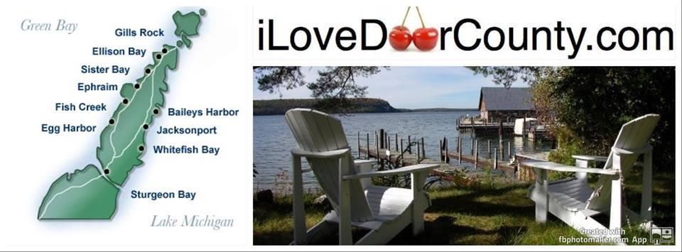 iLoveDoorCounty.comlogoplusmappluspic.jpg