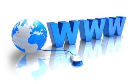 World-Wide-Web.jpg