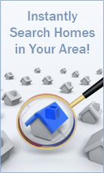 home_search.png