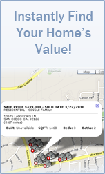 home_valuation.png