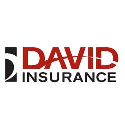 go-sports-america-david-insurance-sponsor.jpg