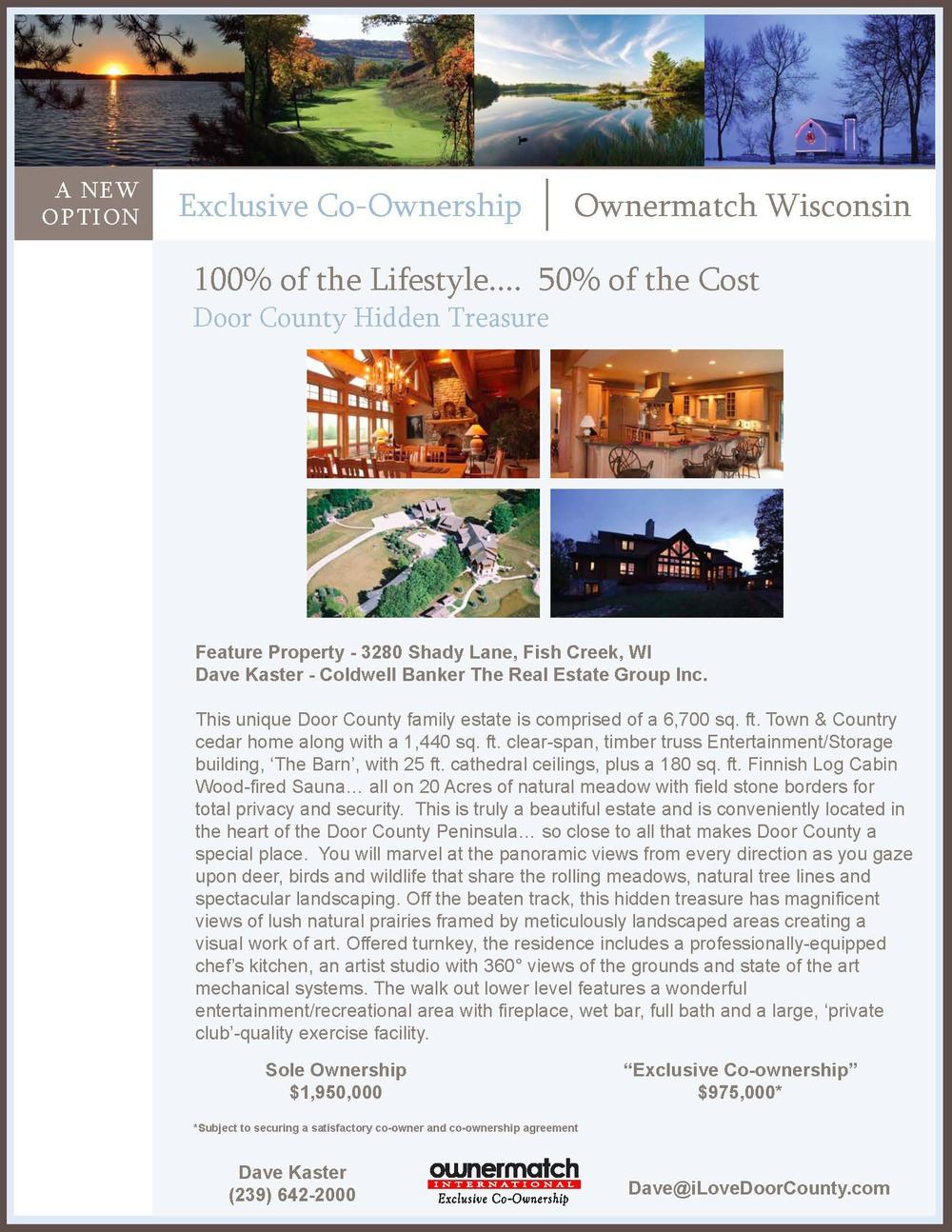 Ownermatch_FS_Dave_prop1_Page_2.jpg