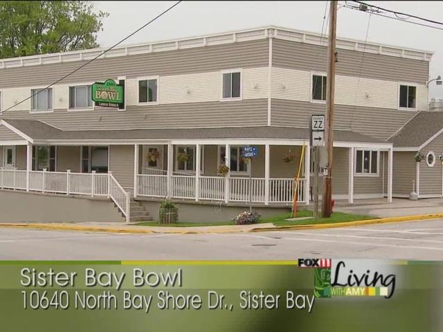 Sister_Bay_Bowl_1691090000_3881685_ver1.0_640_480.jpg