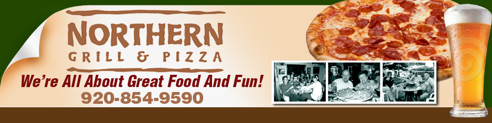 restaurant-northern-grill-pizza-sister-bay-wi.jpg