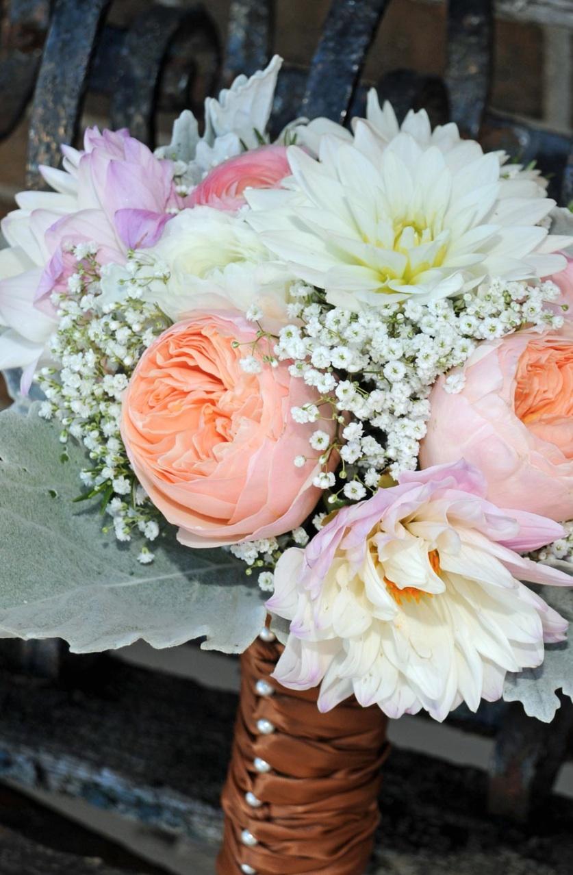 Blossoms Florial Design.jpg