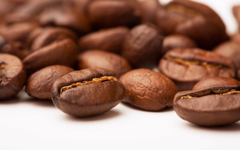 coffe_beans.jpg