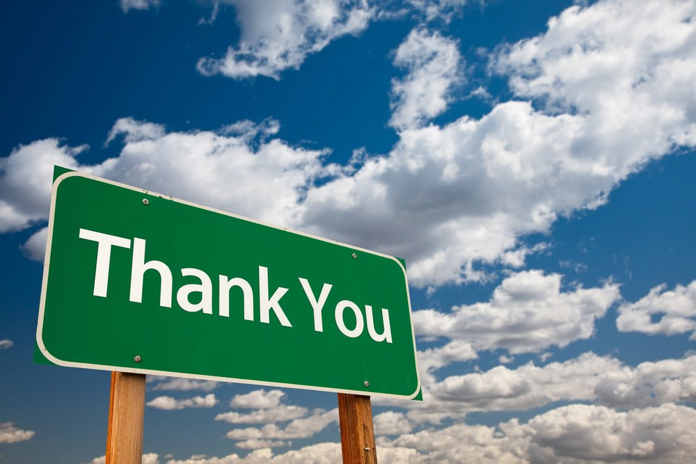 thank-you-road-sign.jpg