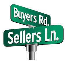 buyersellerstreetsign.jpg