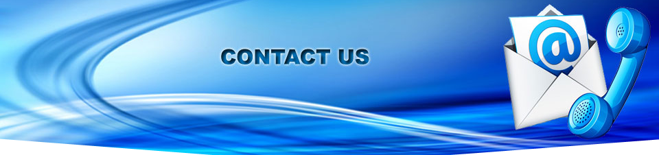 Contact-Us-Now-Banner.png
