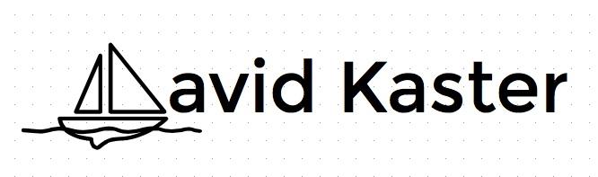 DavidKasterSailboatLogo.jpg