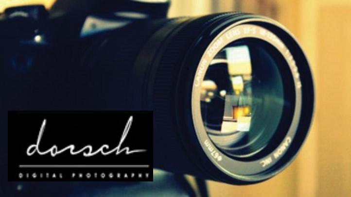 CameraDORSCH.jpg