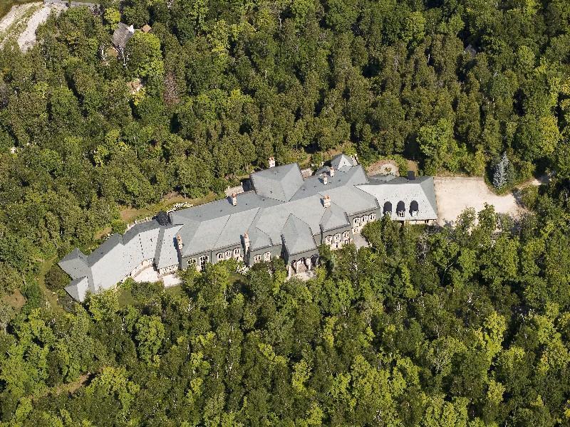 aerialimagereader.aspx.jpg