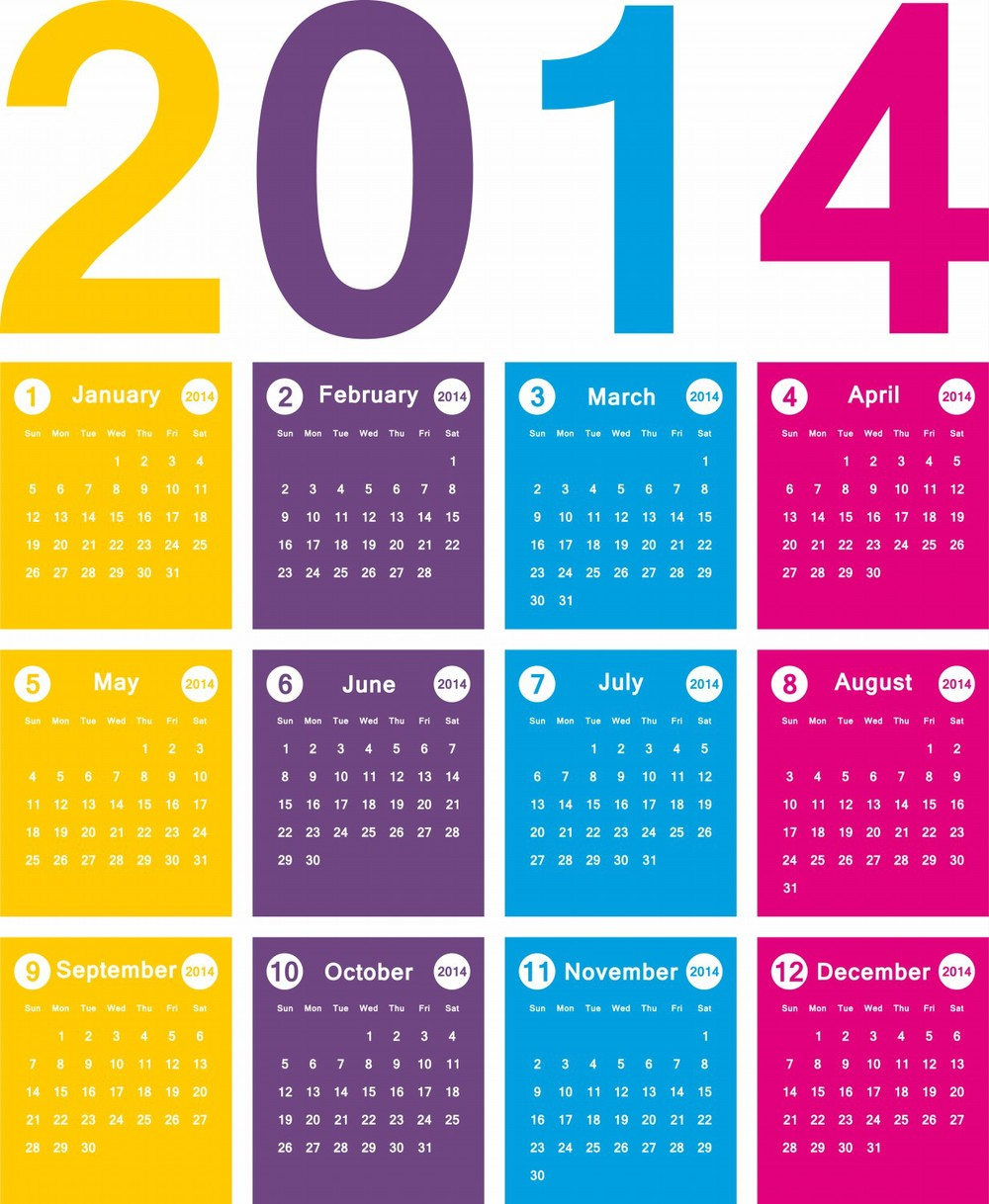 Free-+-New-2014-Calendar-Design-2.jpg