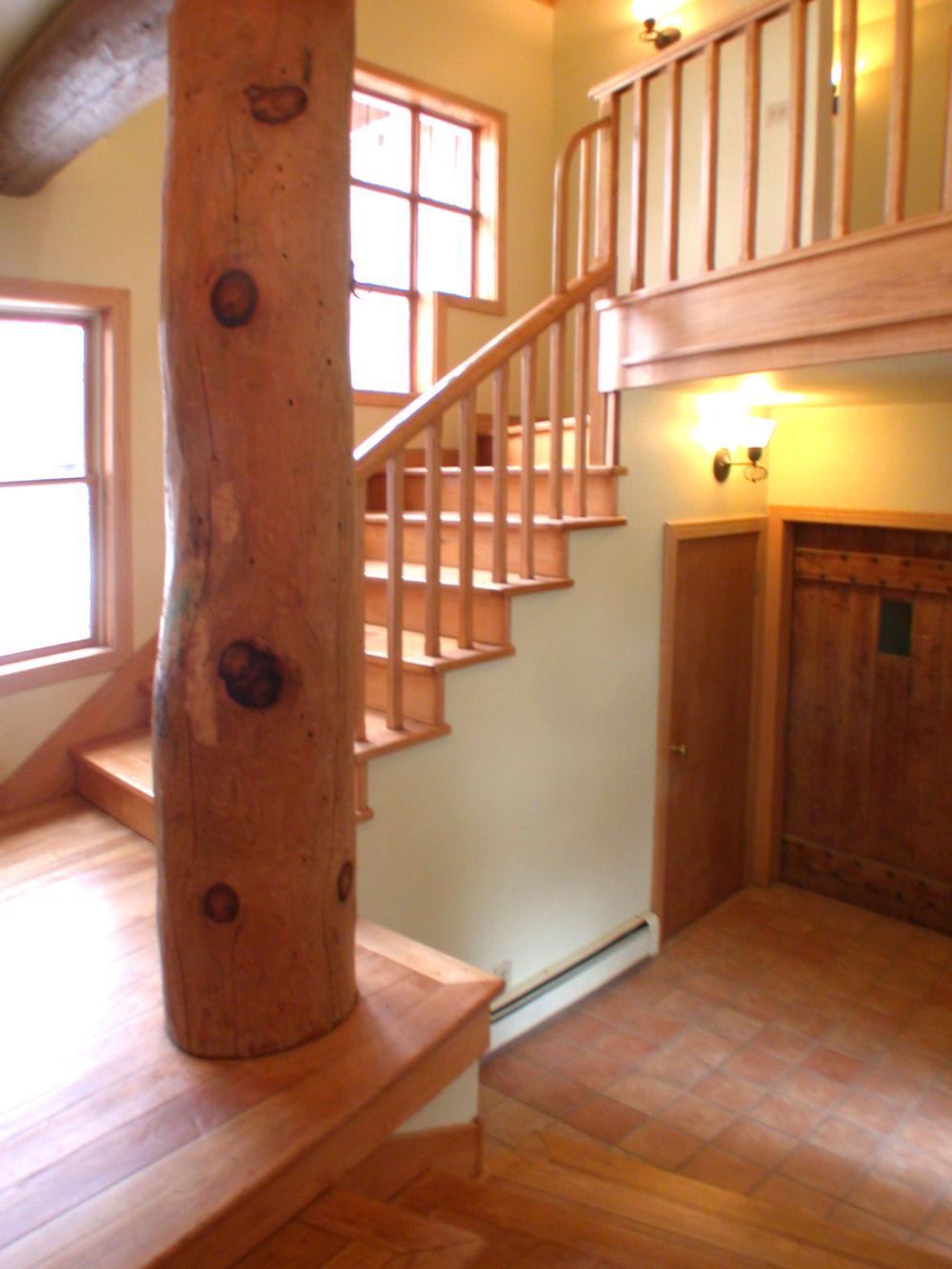 front-hallway-mid-level-2.jpg