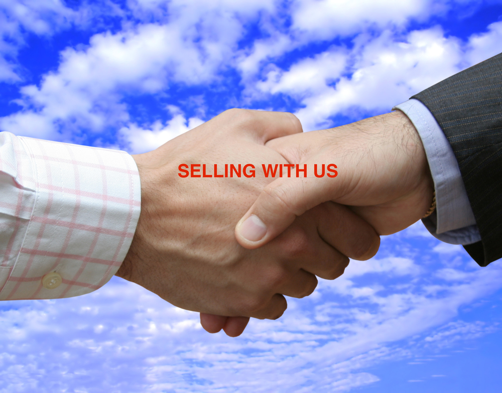 Selling with US handshake copy.jpg