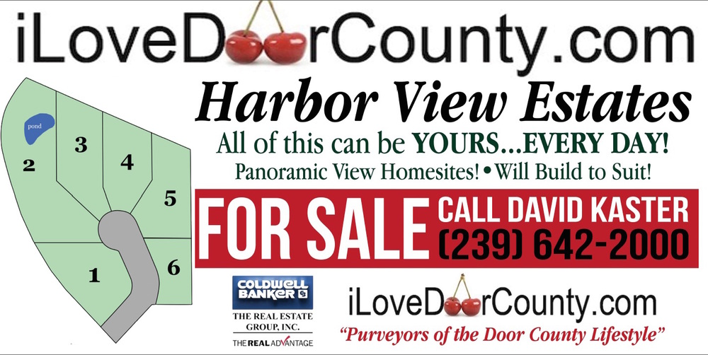 HarborViewEstates New sign 6 lots.jpg