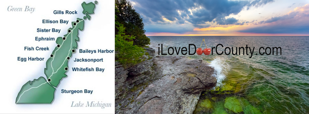new iLoveDoorCounty.comFBbanner1097128_136792923198676_973520233_o-2.jpg