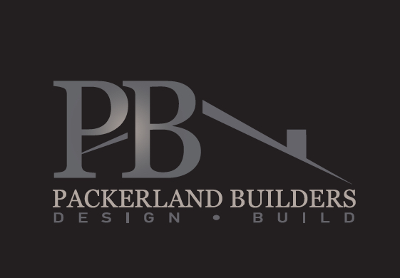 Packerland Builders logo.jpg