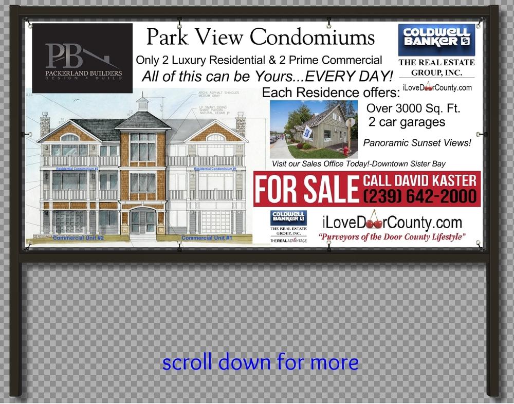 Park View Condominum SIGN.jpg