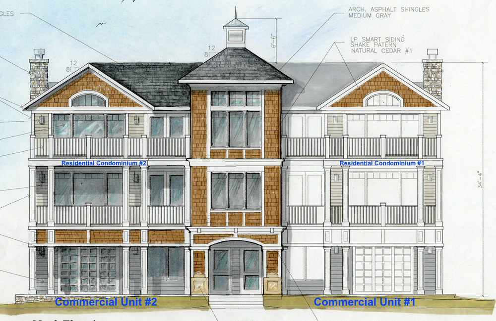 Park View Condominium Sister Bay copy with markups.jpg