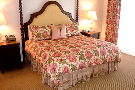 d004_4 Bermuda Bed.jpg