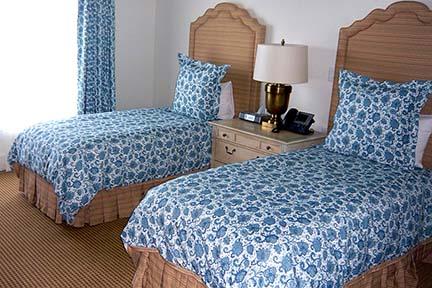 d002_2 Bermuda Beds1.jpg