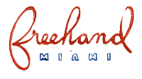 FreehandMiamiHIGHRES-500x278.png