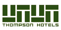 Thompson-Hotels-Logo.jpg