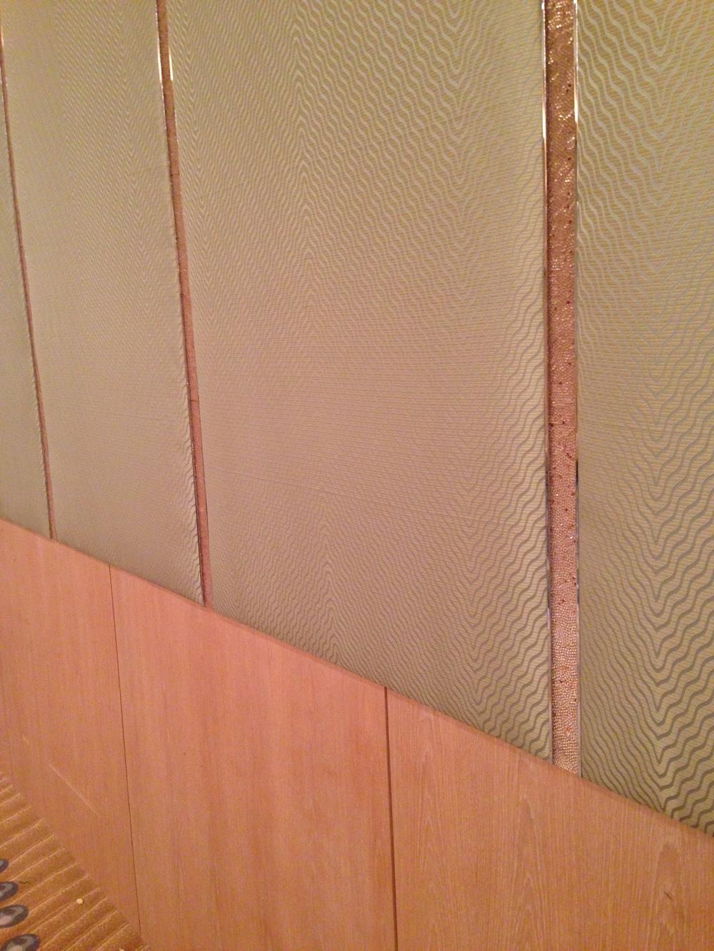Ballroom Panels-Detail.JPG
