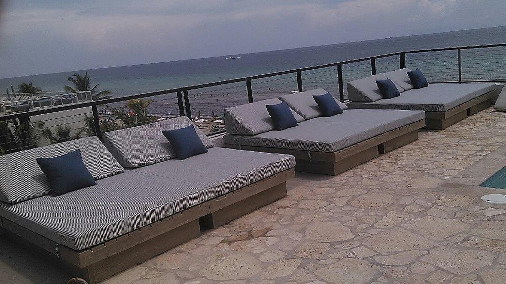 Hyde Resort & Residences, Hollywood, FL