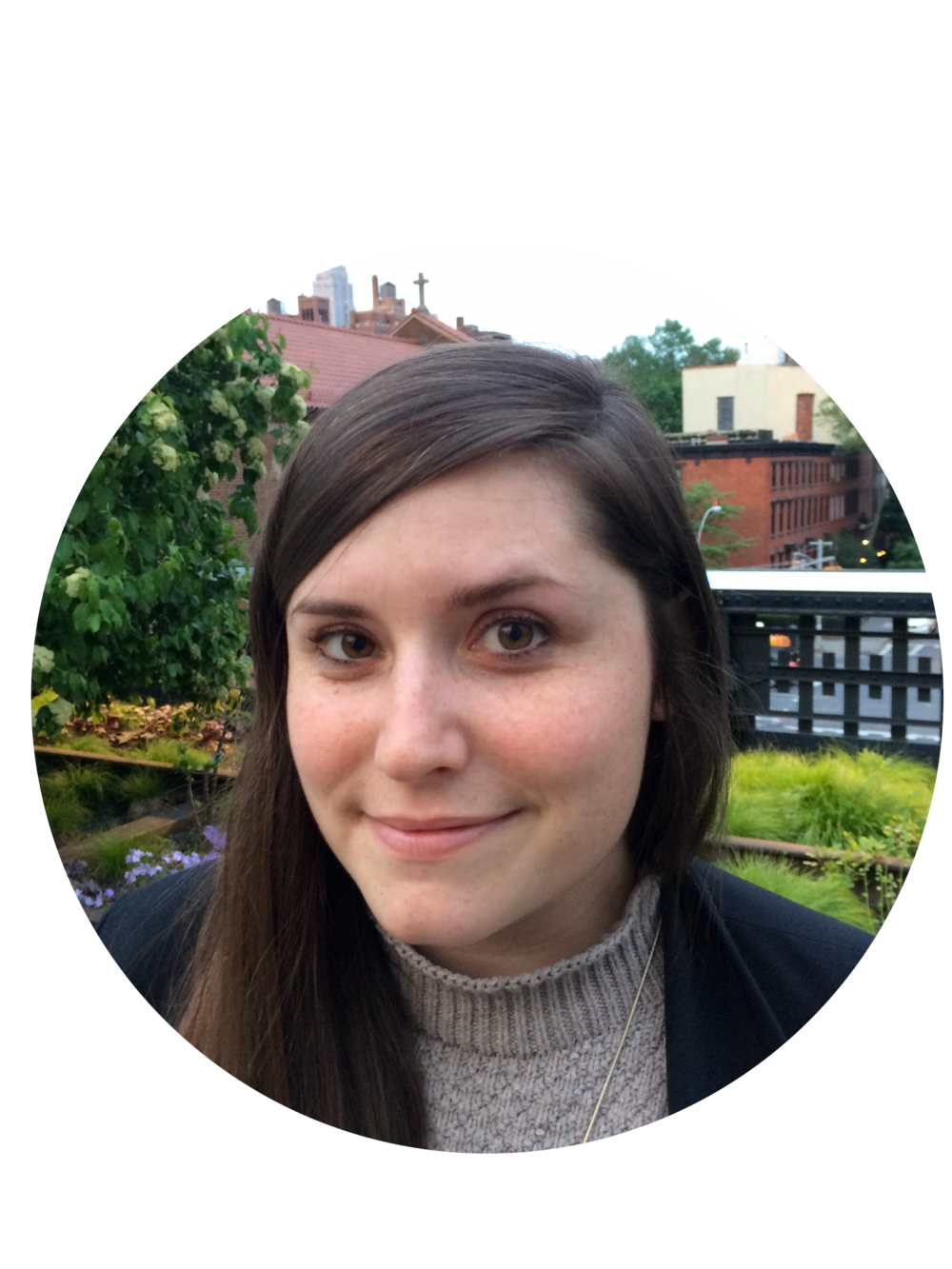 Jillian Roberts is a veteran test-prep tutor and U.C. Berkeley graduate based in NYC.